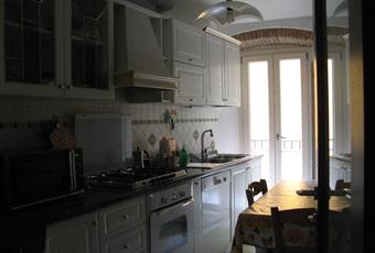 Foto CUCINA 4 Piemonte VB Verbania