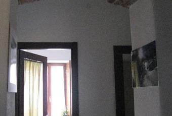 Foto ALTRO 6 Piemonte VB Verbania