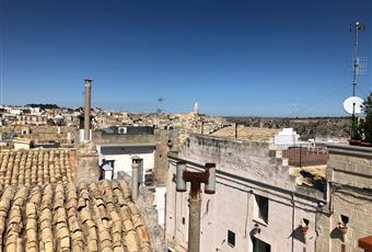 Foto TERRAZZO 19 Basilicata MT Matera