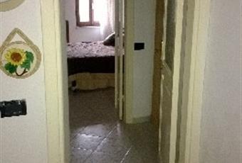 Appartamento  in affito a Vezzano Ligure