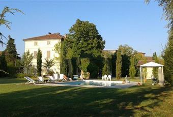 Foto ALTRO 2 Piemonte AL Carbonara Scrivia