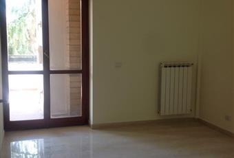Foto SALONE 4 Lazio RM Roma