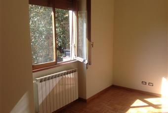 Foto SALONE 5 Lazio RM Roma