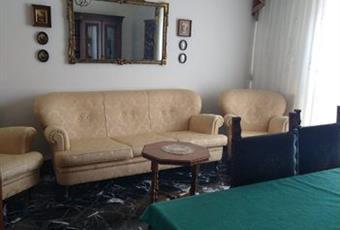 Centralissimo appartamento in Gioia del Colle