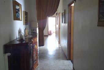 Foto ALTRO 6 Puglia BA Gioia del Colle