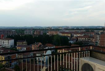 Foto ALTRO 7 Piemonte AL Alessandria