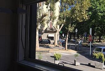 Foto SALONE 3 Piemonte AL Novi ligure