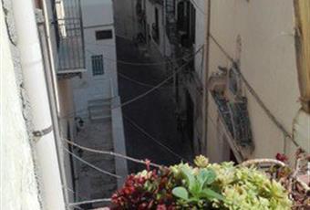 Foto ALTRO 15 Lazio LT Gaeta