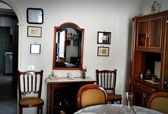 Casa indipendente in vendita a Carovigno via giosuè trisolini