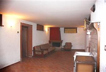 AMPIA TAVERNETTA DI CIRCA 40 MT. CON CAMINO Emilia-Romagna RN Rimini