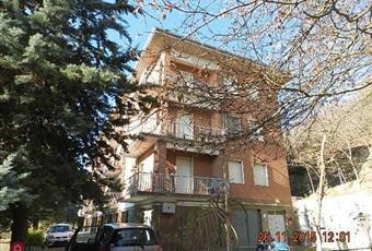 Foto ALTRO 4 Piemonte AL Cassinelle