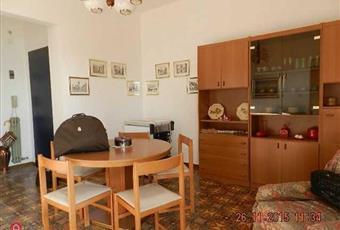 Appartamento perfettamente arredato 75mq