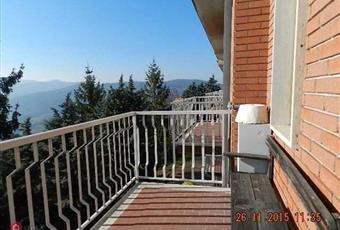 Foto ALTRO 7 Piemonte AL Cassinelle