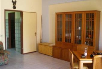 Villetta a schiera in affitto in via Leopoldo Cupido, 2 , Scalea