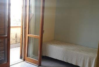 La camera è luminosa Calabria CS Scalea