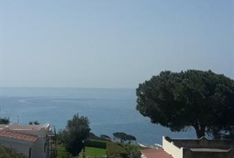 Foto ALTRO 6 Calabria CS Scalea