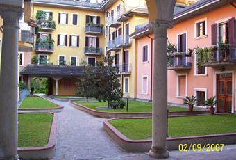 Appartamento in Vendita in Corso XX Settembre 65 a Cremona