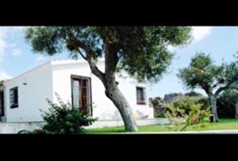 Casa in vendita a Sant'Antioco