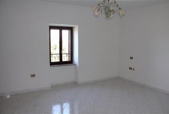 camera da letto grande con stupenda veduta Lazio VT Viterbo