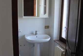 Bagno connesso alla camera da letto Lazio VT Viterbo