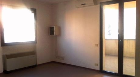 Ufficio in Vendita in Via Cornelio Ghiretti 2 a Parma