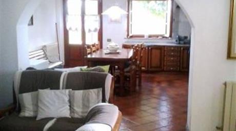 Splendida villa a Crespina Lorenzana