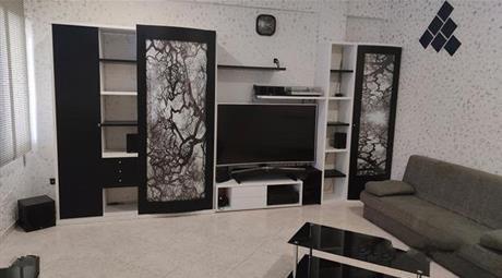 Appartamento Unico a Norma (LT)