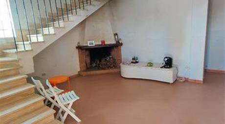 Villa in vendita a Acri