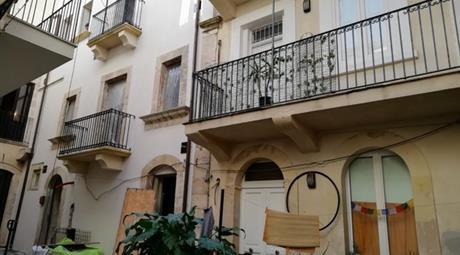 Immobile in vendita in via Santa Teresa, 5