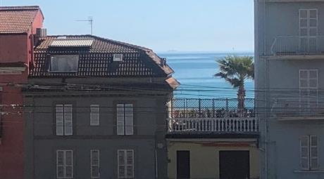 Appartamento in vendita a via Sabotino 99.000 €