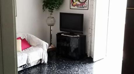Quadrilocale  in Via Fratelli Mellone 1 a Taranto in Vendita