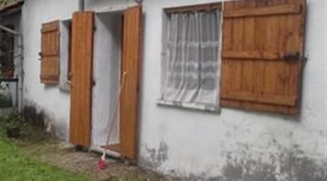 Rustico, Casale in Vendita in Via Campo 6 a Castelnuovo Nigra
