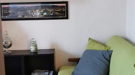 Appartamento Bari