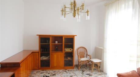 Appartamento in vendita in via Torresi Mario, 135 , Ancona
