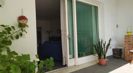 Trilocale in Vendita in VIA v ludovico barilli 36 a Castellucchio