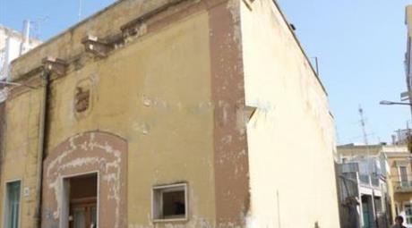 Casa indipendente in vendita in via pollaioli, 22, Carbonara-Ceglie-Loseto, Bari