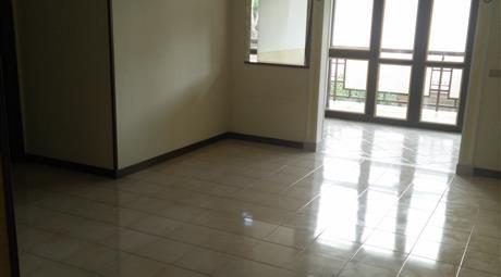 Appartamento Villa Adriana . Consorzio Pisoni con box auto