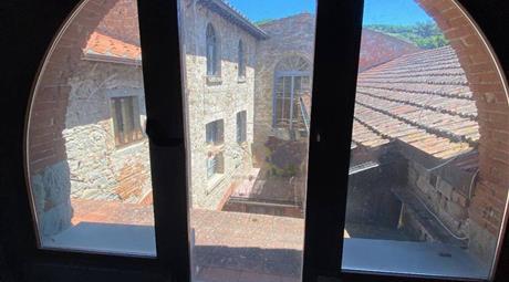 Appartamento in vendita a Pratovecchio Stia (AR)