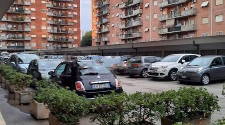 Bilocale in vendita in via Roberto Lepetit, 145