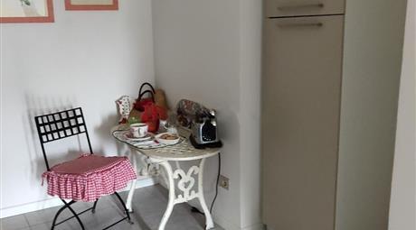 Bilocale in vendita in viale Vittorio Alfieri, Ravenna