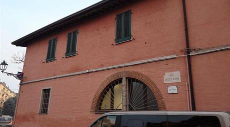 Bilocale in Vendita in Via Solverino 29 a Imola