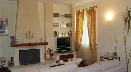Appartamento in vendita in via Filippo Turati, 195 Monteroni d'Arbia