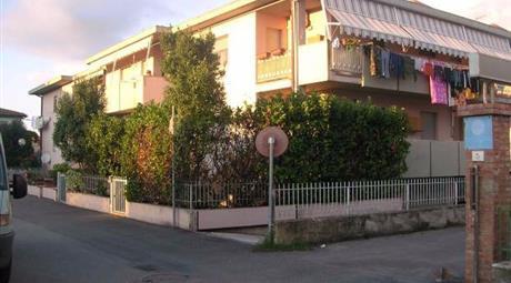 Quadrilocale in vendita in via Aldo Fabrizi, 3, Casalone, Grosseto
