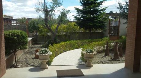 Casa indipendente in Vendita da Privato Gravina in Puglia