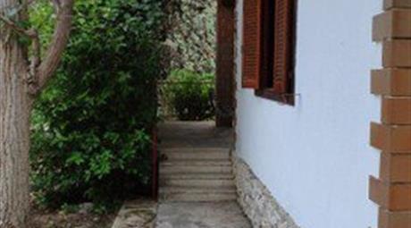 Villa in Vendita in Via Pedali della Murgia 25 a Toritto € 130.000