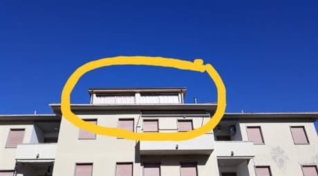 Quadrilocale in vendita in via Sardegna, 280.000 €