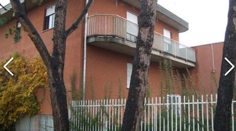 Capannone + abitazione a Cassano Magnago VA
