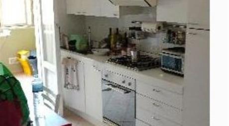 Trilocale in vendita in via masaccio, 12, Lubiana-San Lazzaro, Parma