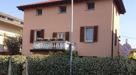Casa indipendente in vendita in via XXV Aprile, 51