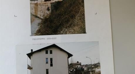 Casa Indipendente in Vendita in Contra Chiesa Rubbio  a Bassano del Grappa